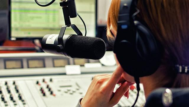 Программы радиостанций «Радио России», «Вести ФМ» станут доступны для 200 тысяч жителей республики.