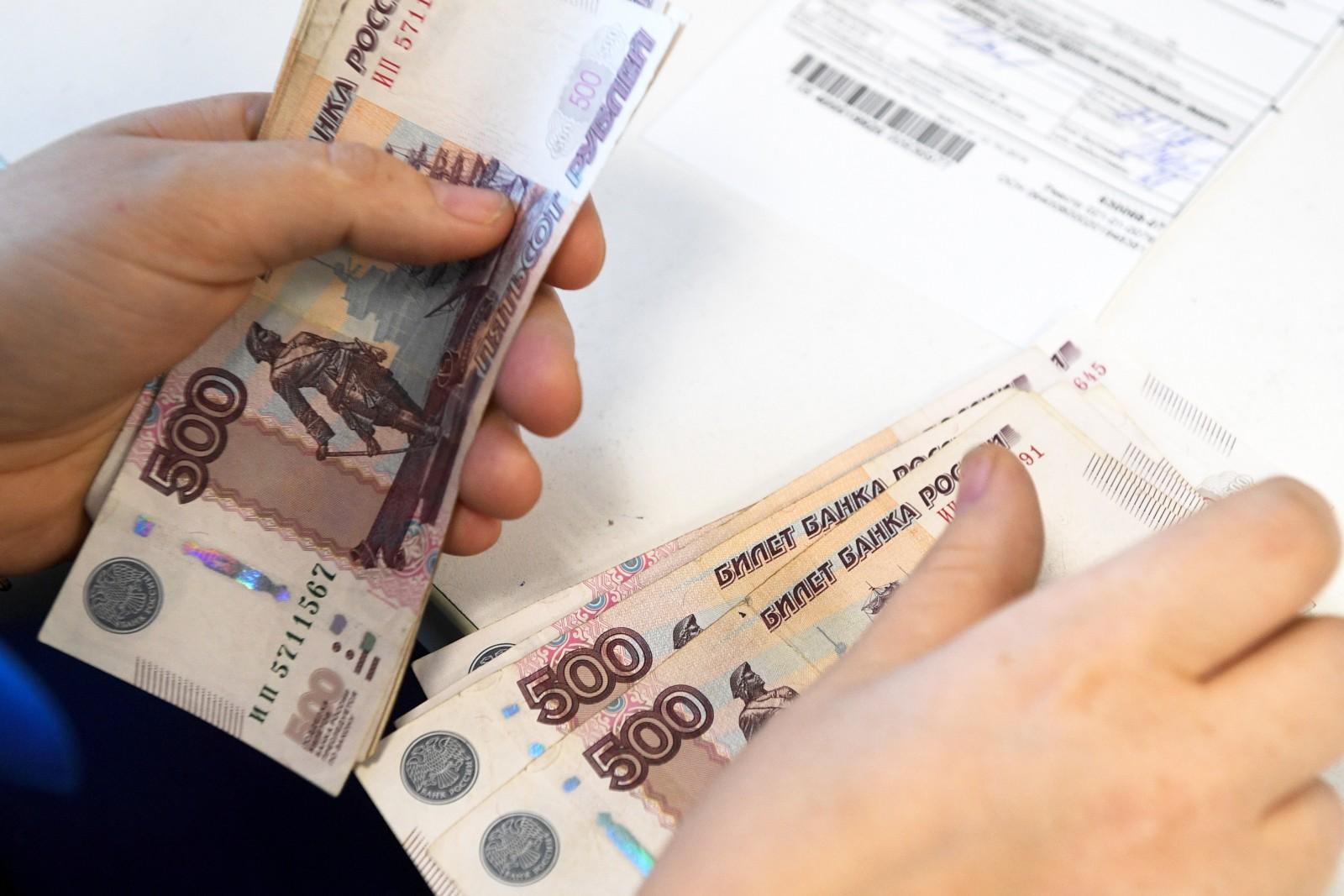 112 тысяч жителей республики получают выплаты по линии соцзащиты