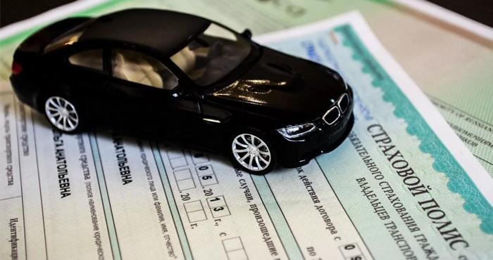 С этого месяца для автовладельцев упростились правила покупки страхового полиса