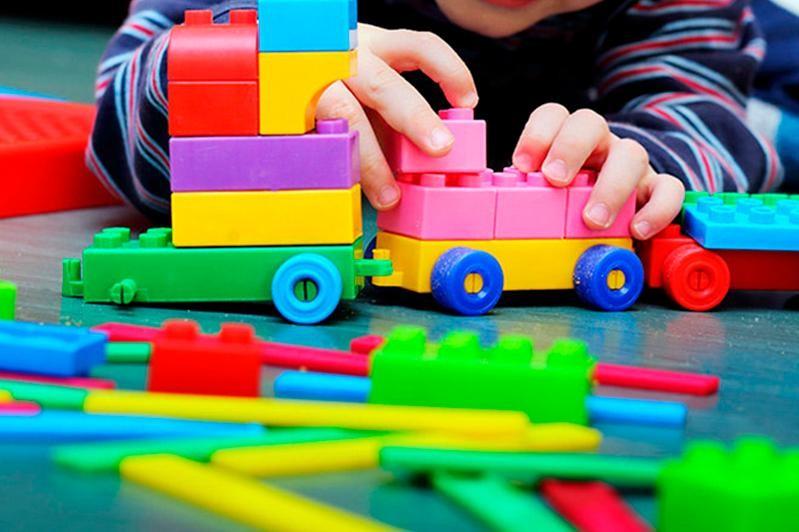 Еще 20 элистинских малышей станут воспитанниками детского сада  «Герел»