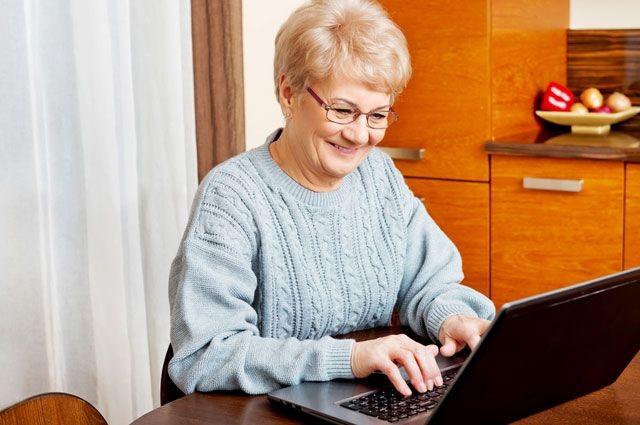 В Элисте завершили обучение первые слушатели курсов по финансовой грамотности для старшего поколения