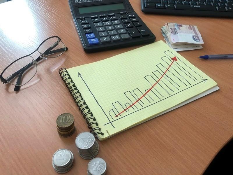 В профильном министерстве состоялся онлайн-семинар по финансовой грамотности