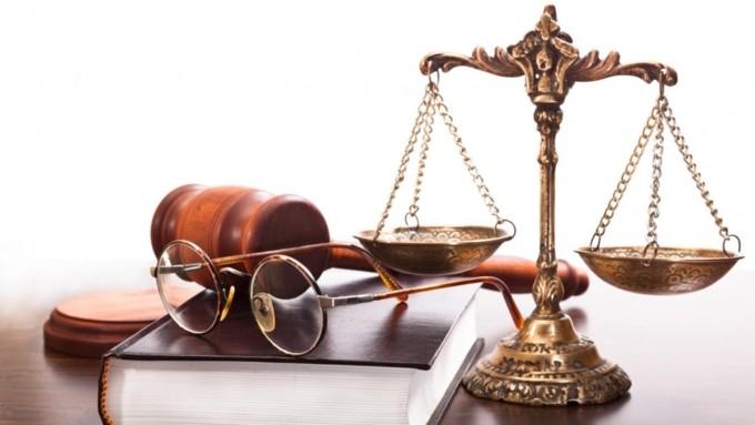 Жители Калмыкии смогут получить бесплатную юридическую консультацию