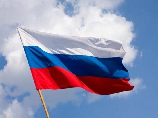 В День России на центральных улицах Элисты будет приостановлено автотранспортное движение