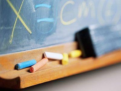 Как справляются с кадровым дефицитом в школах Приютненского района?