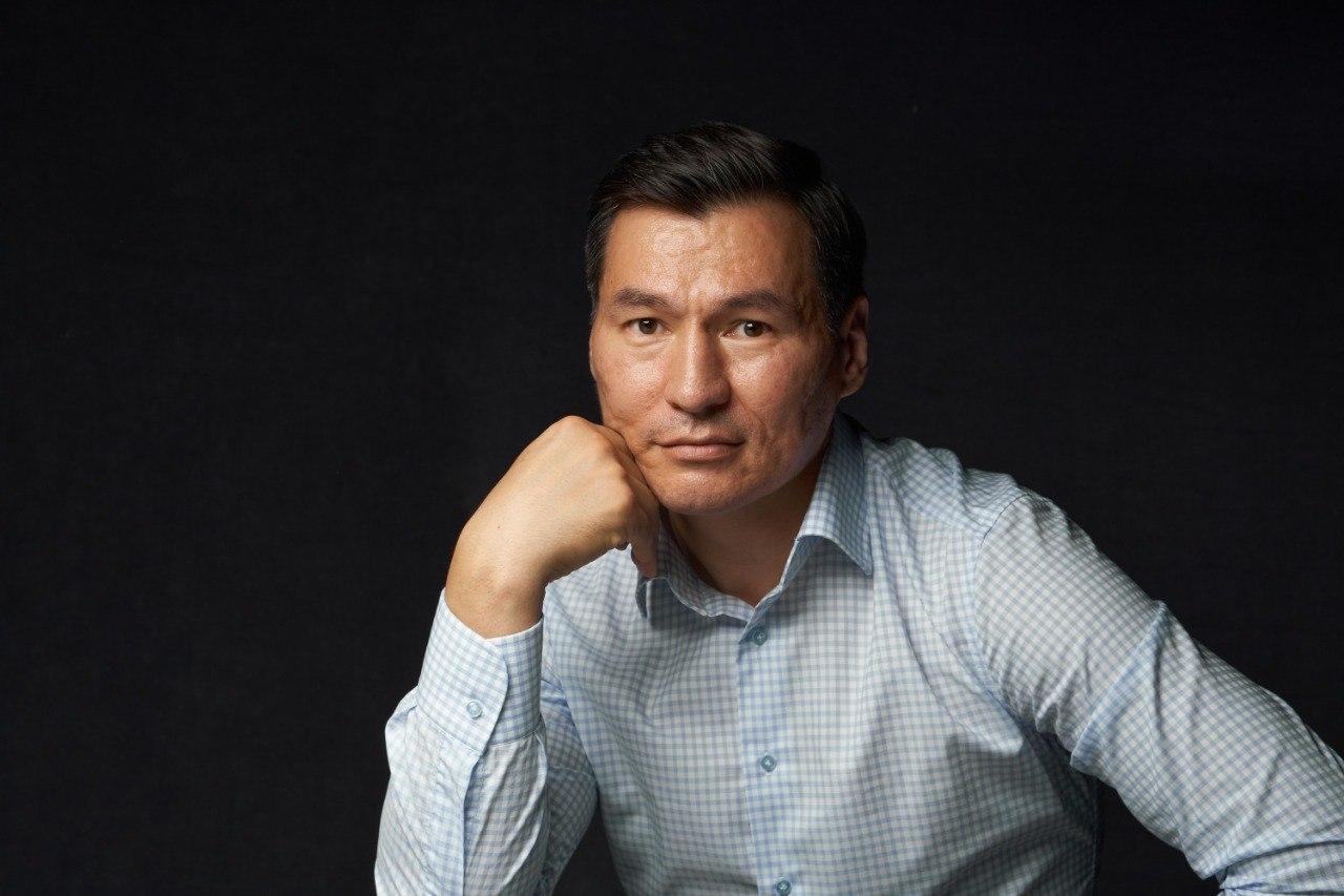 Кандидатура Главы Калмыкии Бату Хасикова выдвинута на пост президента Федерации кикбоксинга России