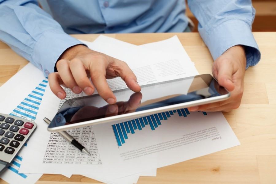 Предприниматели,  пострадавшие от последствий пандемии получат возможность на финансовую поддержку