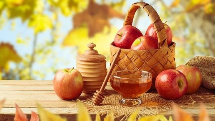 Сегодня православные верующие отмечают Преображение Господне или Яблочный Спас