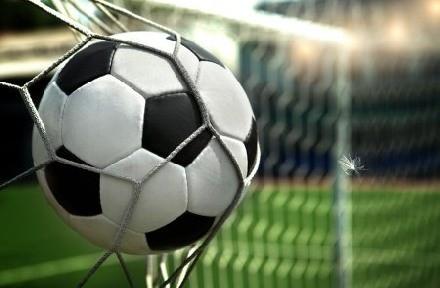 В Элисте состоялся Открытый Республиканский турнир по футболу на Кубок Героя России Баатра Гиндеева