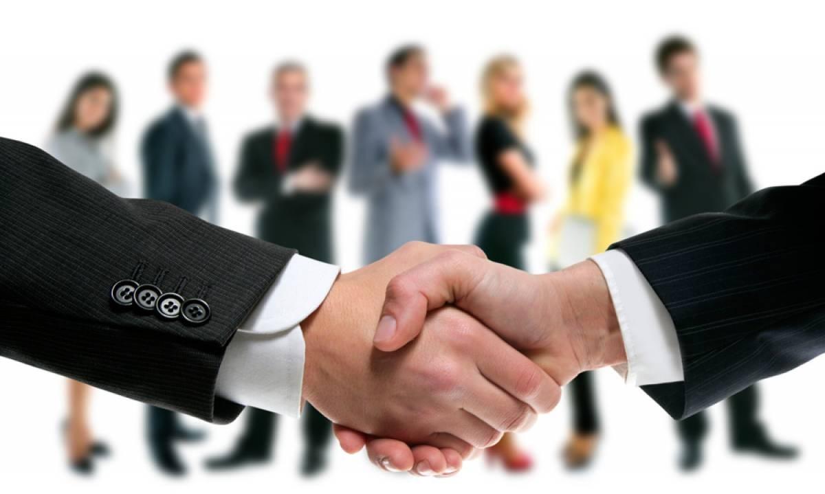В Калмыкии успешно реализуются проекты инициативного бюджетирования