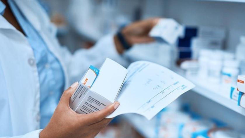 В Калмыкии первые амбулаторные пациенты уже получили бесплатные лекарства от COVID-19