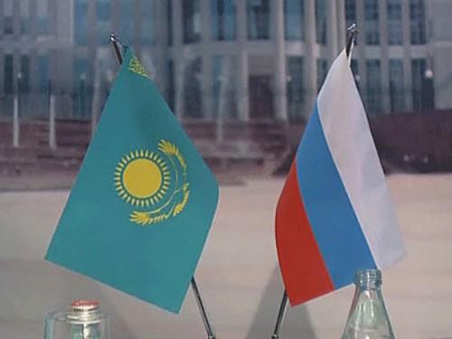 В Москве пройдет заседание Высшего евразийского экономического совета