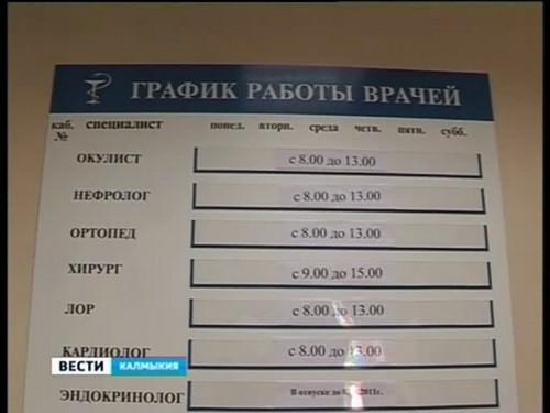 Девятьсот тысяч рублей долга