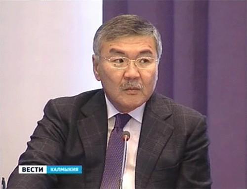Алексей Орлов потребовал до 1 декады декабря устранить недостатки в реализации программы по переселению граждан из аварийного жилья