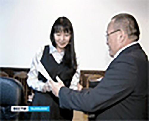 В Калмыкии 17 семей получили жилищные сертификаты