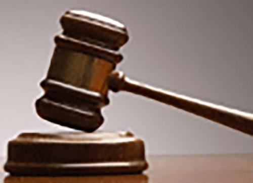 31-летний элистинец избил и ограбил женщину-инвалида