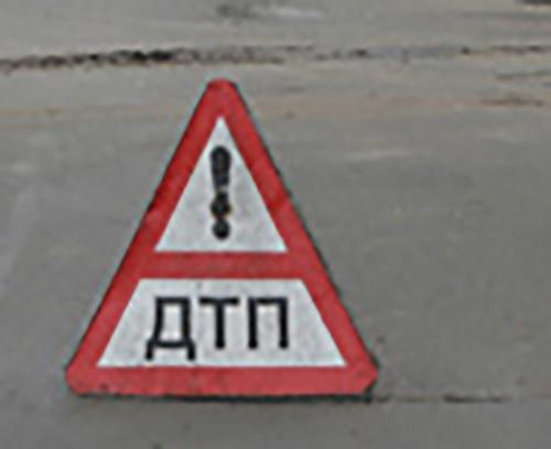 В праздничные дни на дорогах Калмыкии зарегистрировано 11 ДТП