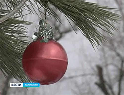 История и традиции Старого Нового года