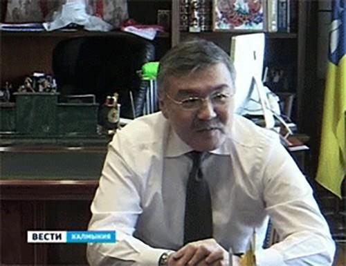 Алексей Орлов предложил поддержать инициативу по созданию частных и семейных детсадов