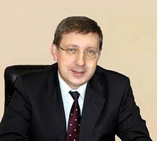Майоров: в 2013 году экологические задачи будут приоритетными