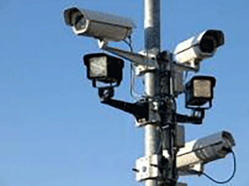 """На дорогах Калмыкии будет введен новый знак """"Фотовидеофиксация"""""""