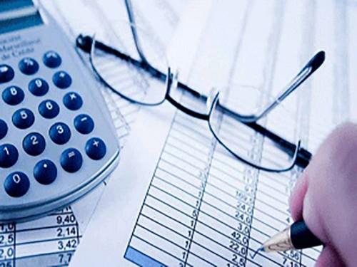Новая система налогообложения индивидуальных предпринимателей Калмыкии