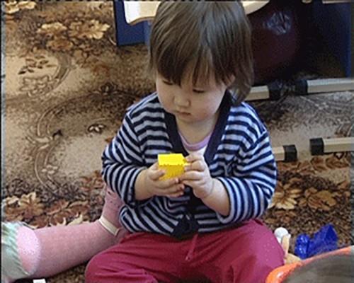 В детсадах Элисты дополнительно предоставлены места для 60 детей