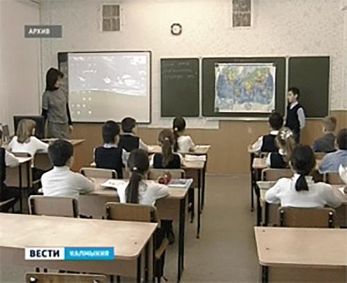 Учитель – это не профессия, учитель – это образ жизни