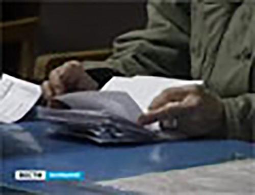 Распределение затрат на общедомовые нужды вызывает вопросы у граждан Калмыкии