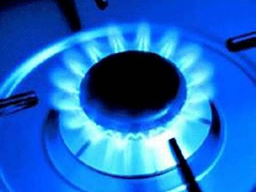 Долг Калмыкии за поставленный газ составляет более 800 млн. рублей