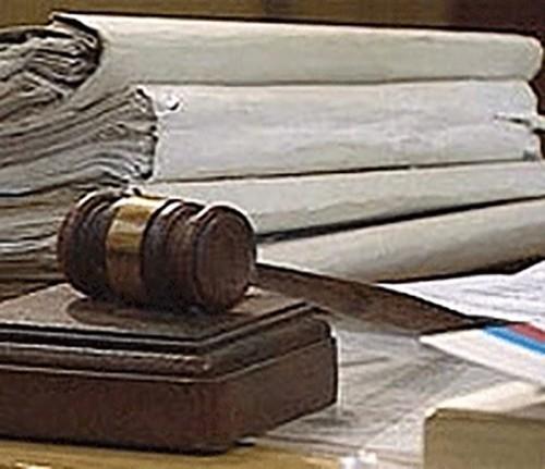 По итогам проверки ЖКХ Элисты возбуждено уголовное дело