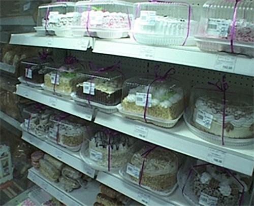 Штрафы за нарушение прав потребителей могут быть увеличены