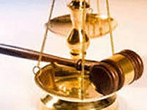 В Калмыкии будут судить двух насильников