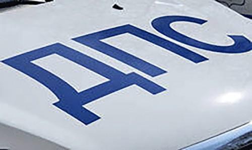 Инспектор ДПС обвиняется в служебном подлоге и мошенничестве