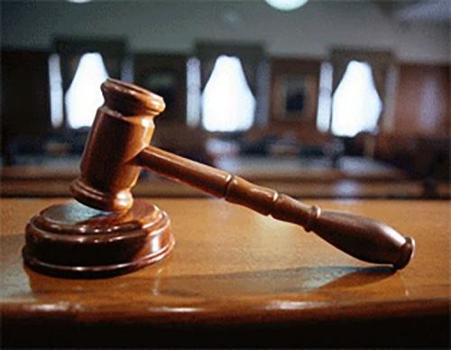 Двое жителей Целинного района признаны виновными в изнасиловании