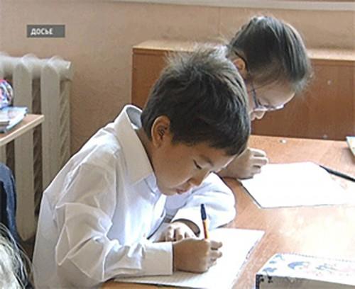 В Калмыкии в 2013 году будет направлено более 73 млн. рублей на поддержку малообеспеченных и многодетных семей