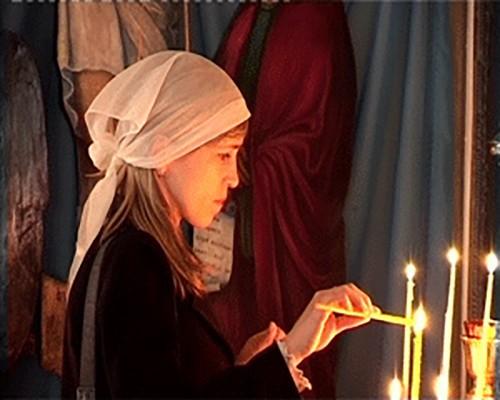 Пасхальное богослужение в Казанском кафедральном соборе начнется в 23.00 4 мая