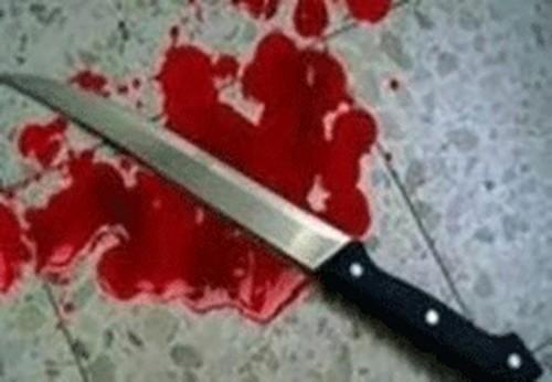 Житель Кетченеровского района обвиняется в убийстве