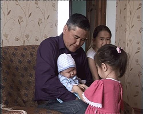 Расходы малообеспеченных семей Калмыкии снижены до 18% от доходов семьи