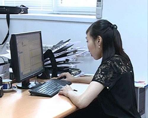 В Калмыкии 40 государственных и муниципальных услуг переведены в электронный вид