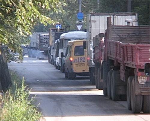 Минимальный штраф за нарушение ПДД вырастет до 500 рублей