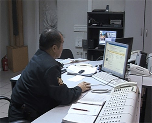 За неделю в Калмыкии задержано 56 нетрезвых водителей