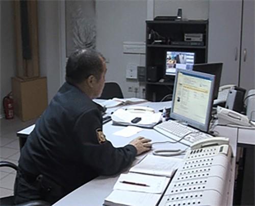 За неделю в Калмыкии совершено 80 преступлений