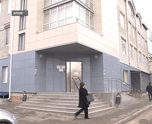 В деятельности управляющих компаний Калмыкии выявлены нарушения на сумму 51 млн. рублей
