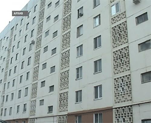 В Калмыкии возбуждено 4 уголовных дела в отношении руководителей управляющих компаний