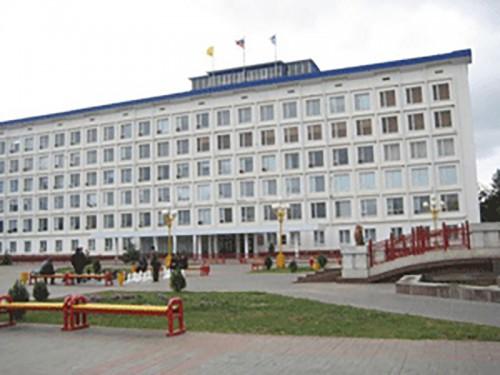 В Калмыкии будет создано молодежное правительство