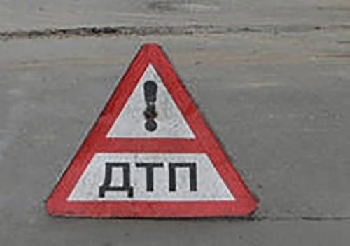 В Калмыкии пьяный водитель насмерть сбил пешехода