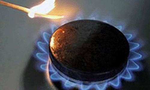 Северо-западный район Элисты останется без газа