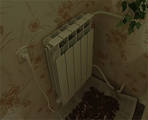 В Элисте 6 многоэтажек остаются без тепла
