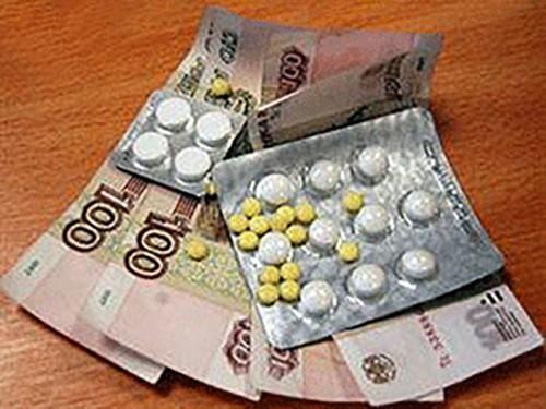 Федеральные льготники в Калмыкии предпочли деньги соцуслугам